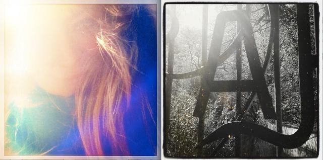Stilzitat Instagram Passion and Obsession Blog