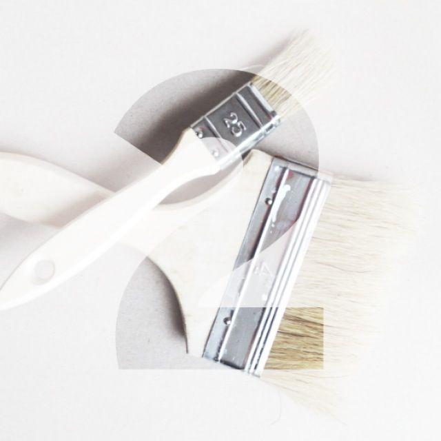 Stilzitat Online Shop Background DIY via Passion and Obsession Blog