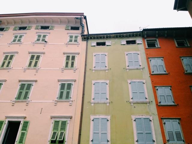 Riva del Garda via Stilzitat blog