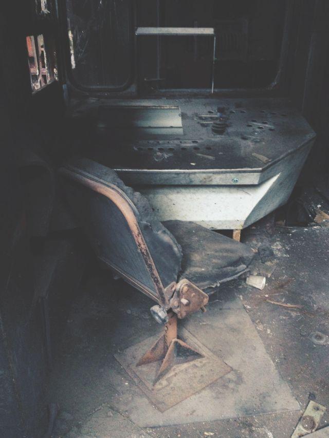 Kokerei Zollverein Essen via Stilzitat blog