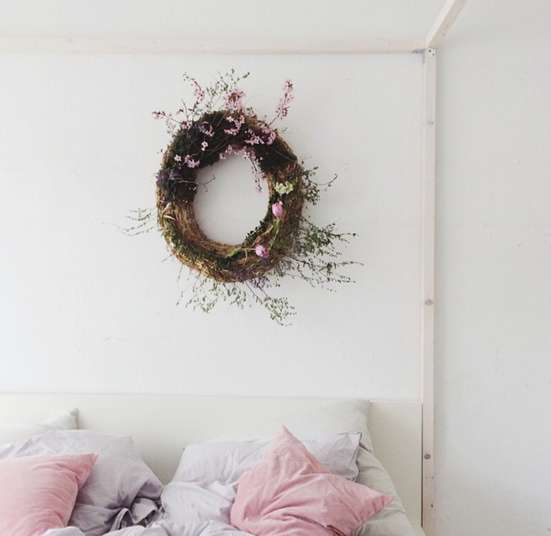 wreath of the month private_lawn4